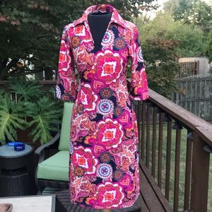 XS Jude Connelly Dress NWT